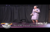 MOVING FORWARD 11 - If You Love God You Will Brag About Him.mp4