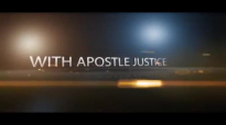 CHRISTIAN ACTS OF VICTORY by Apostle Justice Dlamini.mp4
