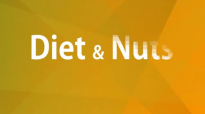 Diet and Nuts  Health Benefits of Nuts  Amazing Nuts