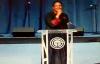 Bishop Lambert W. Gates Sr. (Pt 1) - 2011 Pastors & Leaders Conference.flv