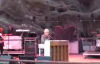 Matt Maher_ Love Will Hold Us Together - Live At Red Rocks In 4K.flv