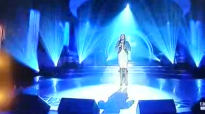 LeAndria Johnson Have Thine Own Way.mp4.flv