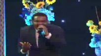 Dr Paul Enenche-Great Grace fast day two H&D service.flv