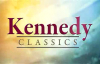 Kennedy Classics  The American Holocaust