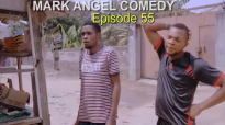 WHO IS SELLING (Mark Angel Comedy) (Episode 55).mp4