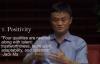 21 Laws Of Success - Jack Ma.mp4