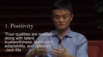 21 Laws Of Success - Jack Ma.mp4