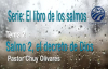 Pastor Chuy Olivares - Salmo 2, el decreto de Dios.compressed.mp4