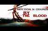 Rev. Don N. Odunze - By The Blood - Latest 2016 Nigerian Gospel Praise And Worsh.mp4