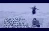 Eterno Amor - Roberto Orellana - Videoclip Musica Cristiana.mp4