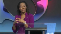 THE DNA OF A SERVANT LEADER BY NIKE ADEYEMI (1).mp4