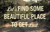 Pastor Ed Lapiz 2018 ➤ ''Find A Beautiful Place And Get Lost'' _ Tagalog Preachi.mp4