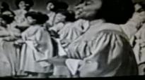 OMG_ RARE Loretta Oilver 1964 !.flv