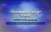 Atmosphere For Miracles Live Lagos (8)  Pastor Chris Oyakhilome