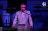 Chuy Olivares - El cristiano y la fe que agrada a Dios.compressed.mp4