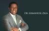 Emmanuel Ziga - Pray 2016 Conference #3.mp4