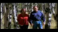 Andrew Wommack, The Believers Authority Law Enforcement Friday 2nd Week Jan 11, 2013