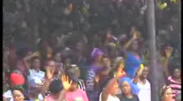 THERE IS AN END (2).by Rev. Fr. Obimma Emmanuel (Ebube Muonso).flv