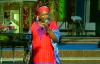 Isa El-Buba Live Stream (8).mp4