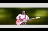 USHINDI CHOIR AIC ZION MATHARE- PIGANA NAO KENYA GOSPEL MUSIC (1).mp4