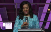 STEP UP IN LOVE, FIND PURPOSE PART 4 BY NIKE ADEYEMI.mp4