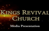 2012 Miracle Testimonies - Pastor Jerome Fernando KRC