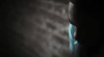Mali Music - The Job Experience [MwapiTV].flv