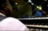Willie Neal Johnson & Orginal Gospel Keynotes in Concert pt1.flv