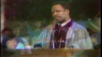 Bishop Norman L. Wagner  The Lords Anointed Pt 2