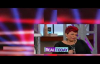 Watch The Real 2015 S03E69 David & Tamela Mann 2015-04-16.flv