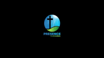 PRESENCE TV CHANNEL [ baptism at the presence of God international church.mp4