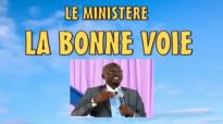 Les caracteristiques d'un héros Pasteur Moussa KONE.mp4