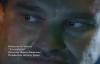 Actualidad - Roberto Orellana - Videoclip - Musica Cristiana.mp4
