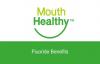 Fluoride Benefits