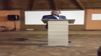 Apostle Kabelo Mroke 7 Pillars of wisdom Pt2.mp4