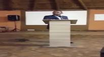 Apostle Kabelo Mroke 7 Pillars of wisdom Pt2.mp4