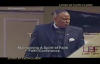 Mike Freeman Ministries 2015, Maintaining a Spirit of Faith Conference part 3 with Mike Freeman
