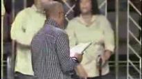 The Power of Living A Blessed Life Pastor John K. Jenkins Sr. (Anointed Word).flv