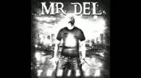 MR. DEL - Reverse The Curse.flv