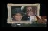 DIVINE INCREASE ASSEMBLY (SIGNS & WONDER) Rev. Dr. David Sola Amosun.mp4