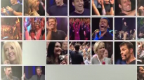 Tony Robbins Business Mastery #Breakthroughs_ Bert Diener.mp4