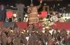 Robert Kayanja Miracle Crusade(Tororo-Uganda)