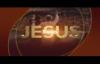 Benny Hinn, A New Season of Prayer  Fasting