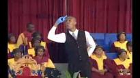 BISHOP HERRO BLAIR CO FAITH CATHEDRAL DELIVERANCE CENTRE 2