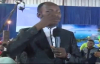 Apostle Johnson Suleman May 2016 Fire And Miracle Night 2of2.compressed.mp4