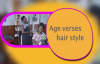 How old am i Kansiime Anne. African Comedy.mp4