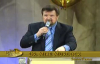 Dr  Mike Murdock - 7 Decisions Necessary To Create A Successful Year