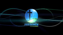 PRESENCE TV CHANNEL (WORSHIP AND PREACH)WITH PROPHET SURAPHEL DEMISSIE (1).mp4