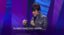 Joseph Prince 2017 - Eat Your Way To Divine Health.mp4