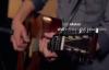 K-LOVE - Matt Maher Lord I Need You LIVE.flv